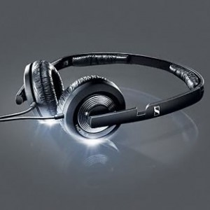 1264441898_sennheiser-pxc-250-ii-travel-headphones_1