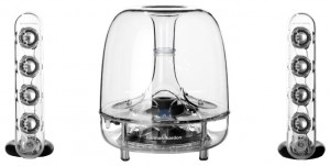 Harman_Kardon_SoundSticks_Wireless_251794