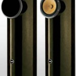 b&w_signature_diamond_1