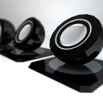 dome_speakers2