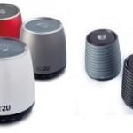 Aiptek_air2U_Speaker_Bluetooth
