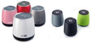 Aiptek_air2U_Speaker_Bluetooth