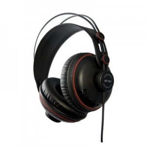 headphones_superlux_photo1_139894987413