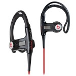 naushniki-monster-powerbeats-by-dr.dre-for-apple-iphone-ipod-ipad-black_enl
