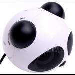 f03_satzuma_panda_speaker_1-500x500 (1)